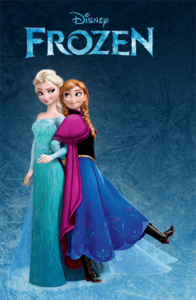 frozen-movie
