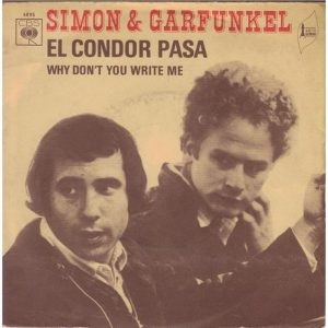 48-simon-and-garfunkel