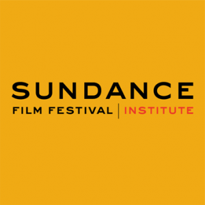 Sundance-Film-Festival-announces-short-film-challenge-for-2015