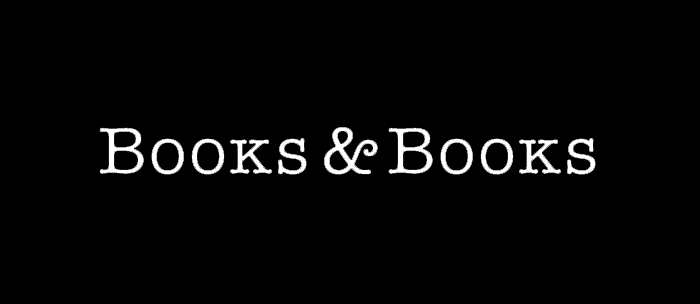Books_and_Books_Logo