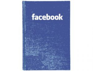 Face y Book: ¿promoción o marketing?