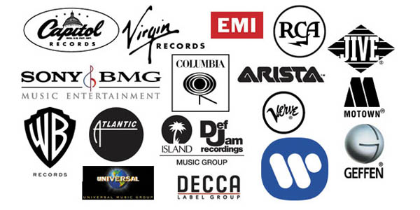 major-record-labels.jpg_w=300&h=150