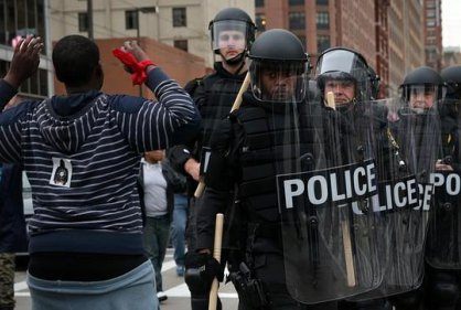disturbios-baltimore-afp-644x362