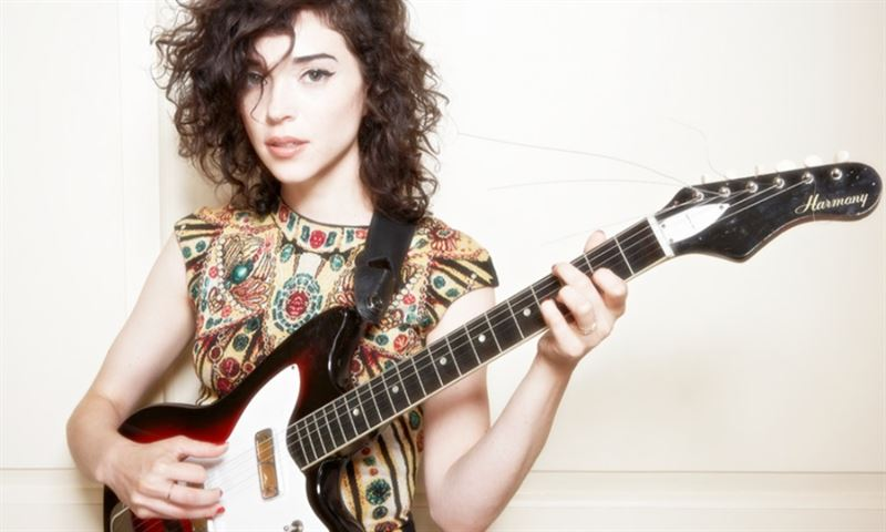 st-vincent-slider