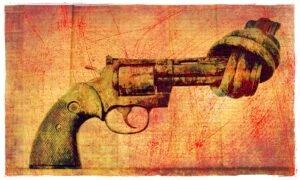 La epidemia de la violencia en Estados Unidos: un problema de salud pública